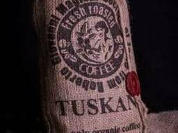 Кофе в зернах Tuskani. Для ценителей роскошного вкуса - photo 1