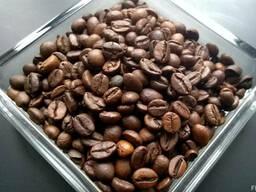 Кофе в зёрнах Barista