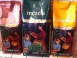 Kофе в зёрнах из Испании El Cacique - фото 2