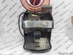 Кофеавтомат Saeco Modular - фото 2
