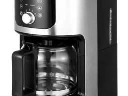 Кофемашина капельная Grunhelm GDC-G1059