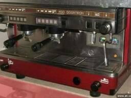 Кофемашина (кофе машина) La Cimbali M30 Dozatron, Киев