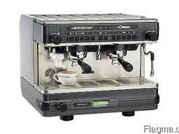 Кофемашина La Cimbali m32 Bistro DT2.Возможна оплата частями