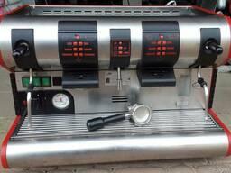 Кофемашина La San Marco Е 95