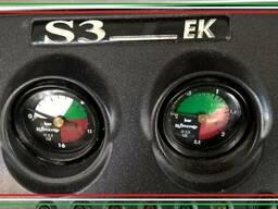 Кофемашина профессиональная La Spaziale S3 EK (3GR) б/у Итал - фото 2