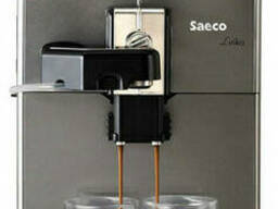 Кофемашина Saeco Lirika Otc Philips RI-9851-01