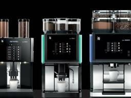 Кофемашина WMF. Возможна оплата частями