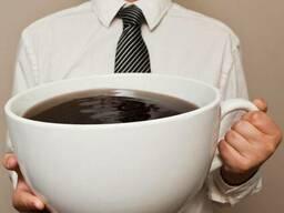 Кофемашины в Аренду