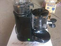 Кофемолка Cunill Tranquilo 2 новая