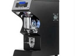 Кофемолка Victoria Arduino Mythos One кофейное оборудование