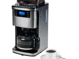 Кофеварка с Кофемолкой Medion