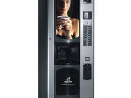 Кофейный автомат Bianchi BVM 951, бу
