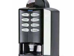 Кофейный автомат Necta Colibri C3, бу