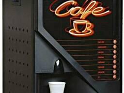 Кофейный автомат Rheavendors XM растворимый