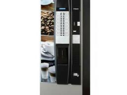 Кофейный автомат Saeco Cristallo 400 FS, чёрный, полное ТО