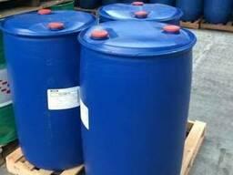 Хлорпарафин ХП-470; Paychlor D-52