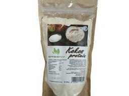 Кокосовая мука / клетчатка/ протеин