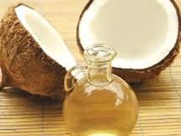 Кокосовое масло Cargil ТП 23-25