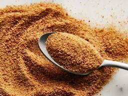 Кокосовый сахар сахар кокоса