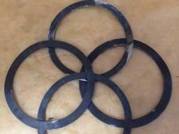 Кольца ЭМ42 и диски фрикционные к муфтам ЭТМ, ЭМ