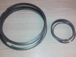 Кольца компрессора С-415М