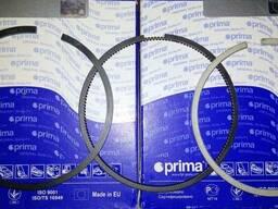 Кольца поршневые двигателя Andoria (Андория) 4ст90; 6ст107;