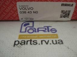 Кольца поршневые RVI Magnum Volvo 8700, 9700, 9900, AS, B - фото 2