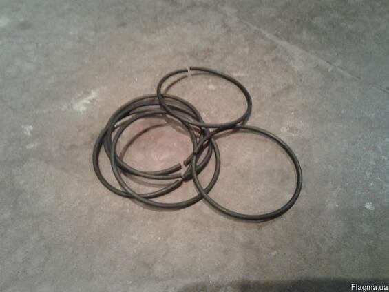 Кольца стопорные для шлифмашин со-199