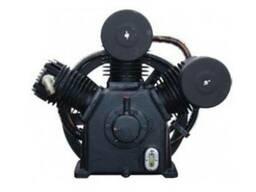 Кольца запчасти фильтр масло компрессора РМ-3140.00 Ремеза