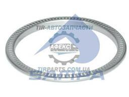 Кольцо АБС (9423340015 | 100. 300/1)