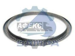 Кольцо АБС (9463340115 | 100. 300)