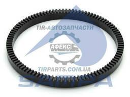 Кольцо ABS BPW 6-9t ECO 100 зубьев d152xd170x15. ..