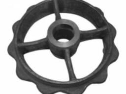 Кольцо клинчатое КЗК-6 (широкое) D=470 КЗК-6. 02. 012
