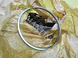 Кольцо маслосъемное 32. 03. 00. 02-008 НД на компрессор ПК