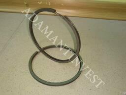 Кольцо маслосъёмное ЦВД на компрессор ПК 32. 04. 00. 02-005