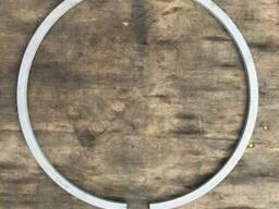 Кольцо поршневое маслоуплотнительное Д50. 04. 007 к дизелю Д50