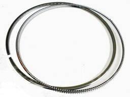 Уплотнительное кольцо гильзы 1552793 двигатель. ..