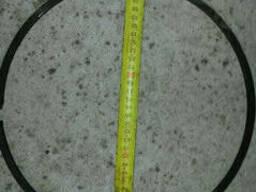 Кольцо поршневое пневмомолота Ø 320 mm