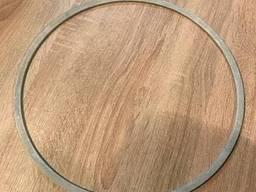 Кольцо поршневое трапецеидальное Д50.04.011А