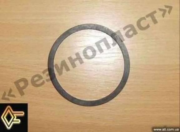 Кольцо-прокладка 77.38.185 (большая) Товар от производителя