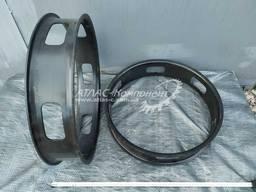 Кольцо проставочное Dвнутр. =470мм h=110мм МАЗ