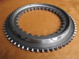 Кольцо синхронизатора 1-2 передачи коробки ZF, 1316304146