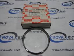 Кольцо синхронизатора внутренний КПП MYY5/MYY, Богдан А092 ISUZU 8972413091