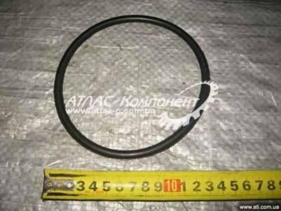 Кольцо уплотнительное балансира резиновое КрАЗ