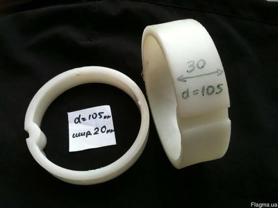 Кольцо уплотнительное( прижимное) МИМ-600