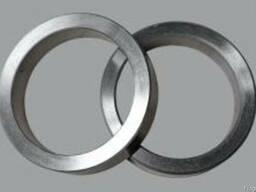 Кольцо упорное подшипника ступицы 257-3104082