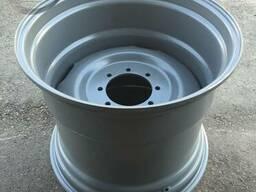 Колесный диск 27x32 передний Дон 1500