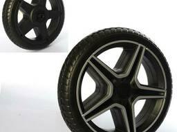 Колесо M 4271-EVA Wheel