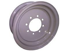 Колесо причепа 2птс-4 (колісний диск) оригінал