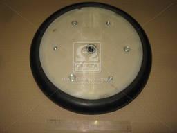 Колесо прикатывающее сеялки НИКА СЗМ-4(6) СЗМ-4-01.320